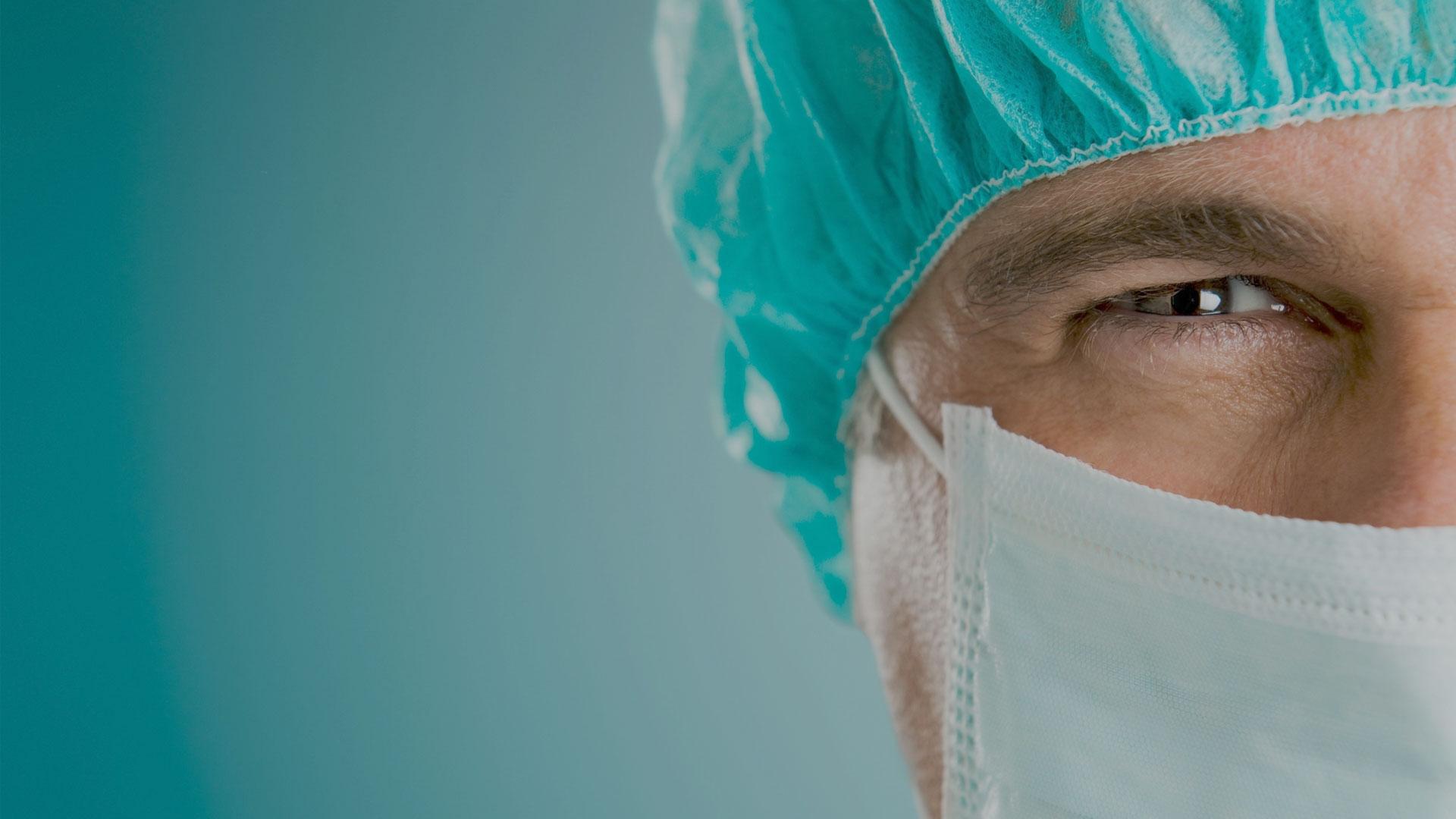 Cirurgia plástica responsável