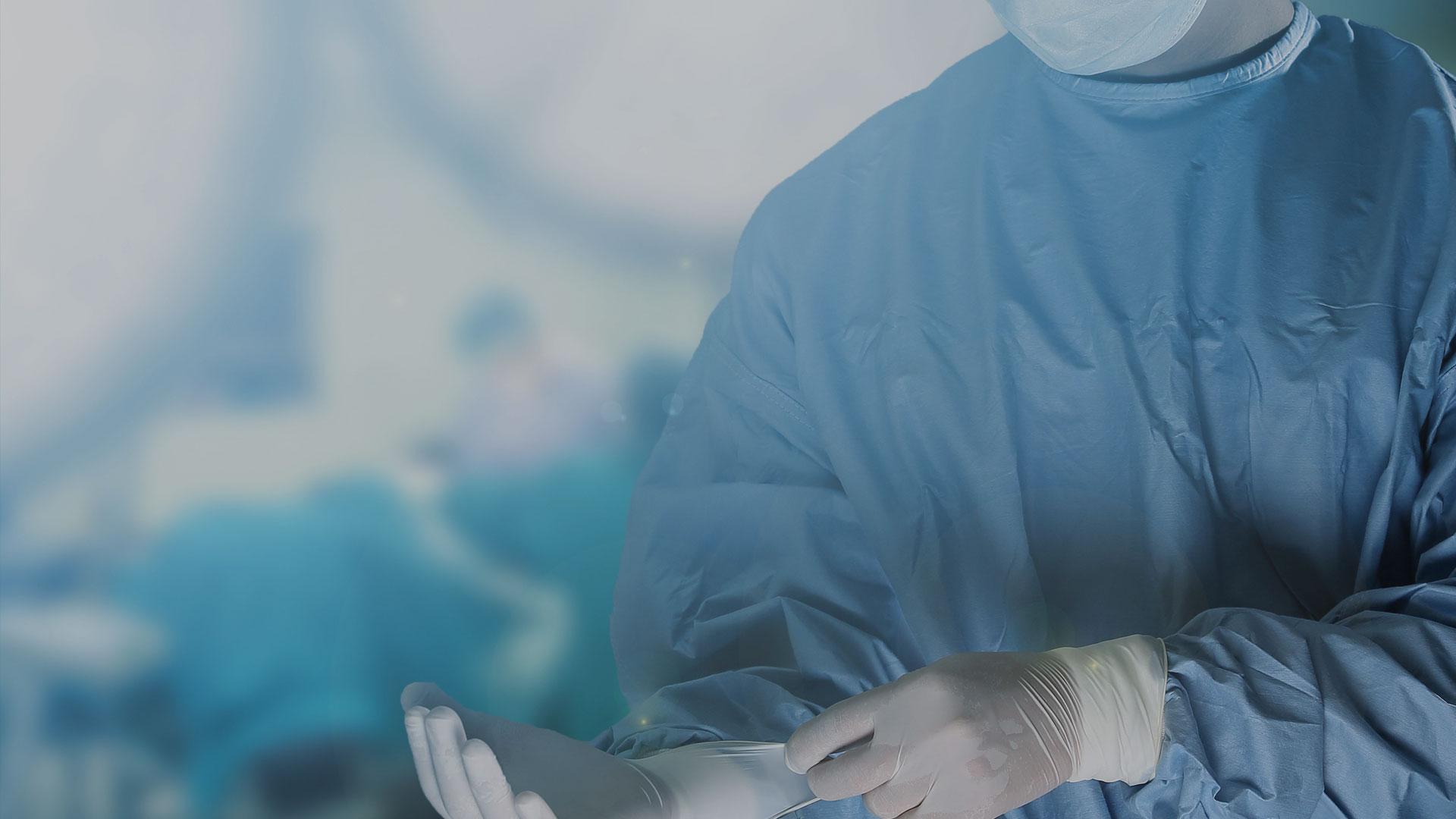 Cirurgia Plástica: desconfie de propagandas ostensivas
