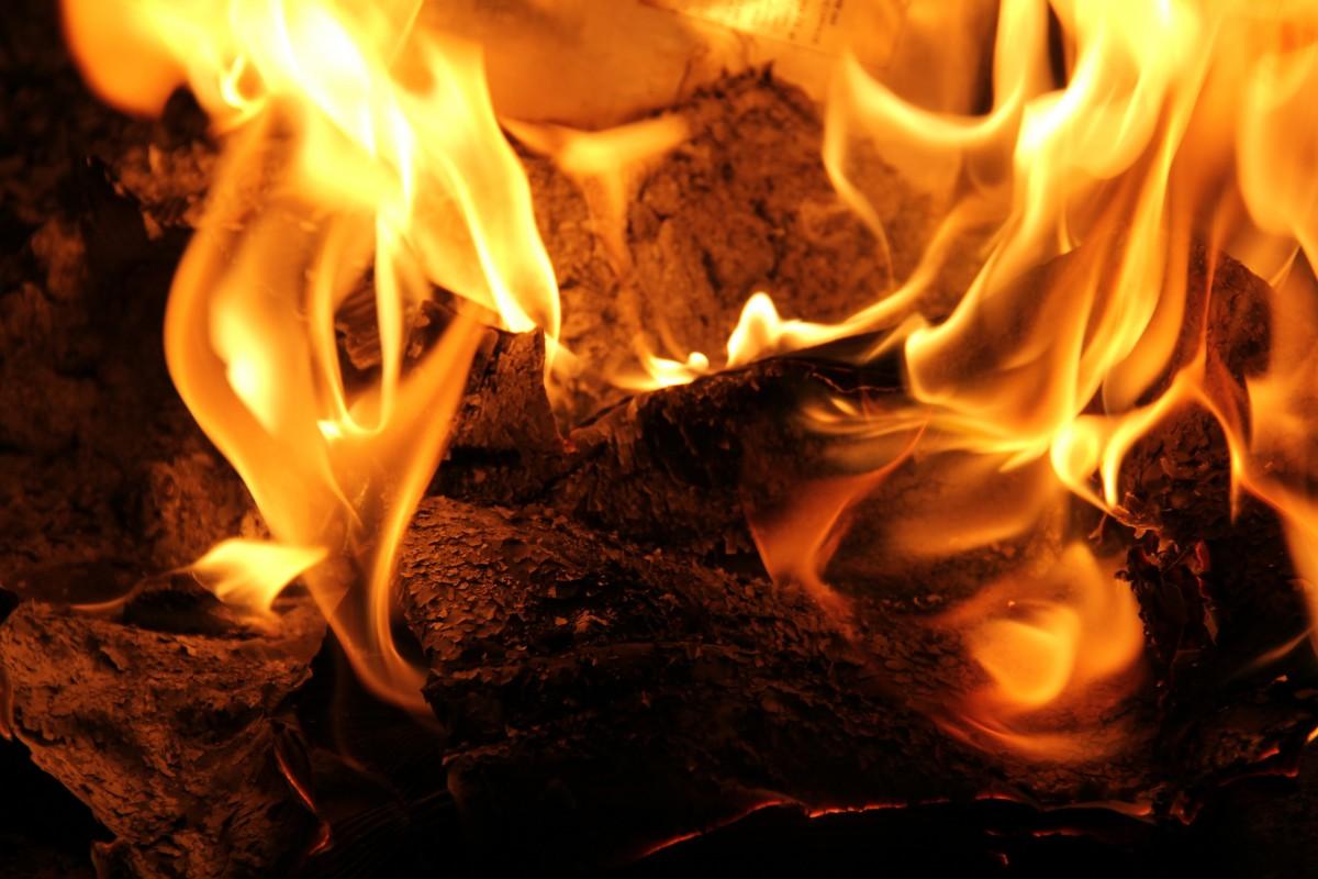 Campanha de São João – Conscientização e prevenção de queimaduras