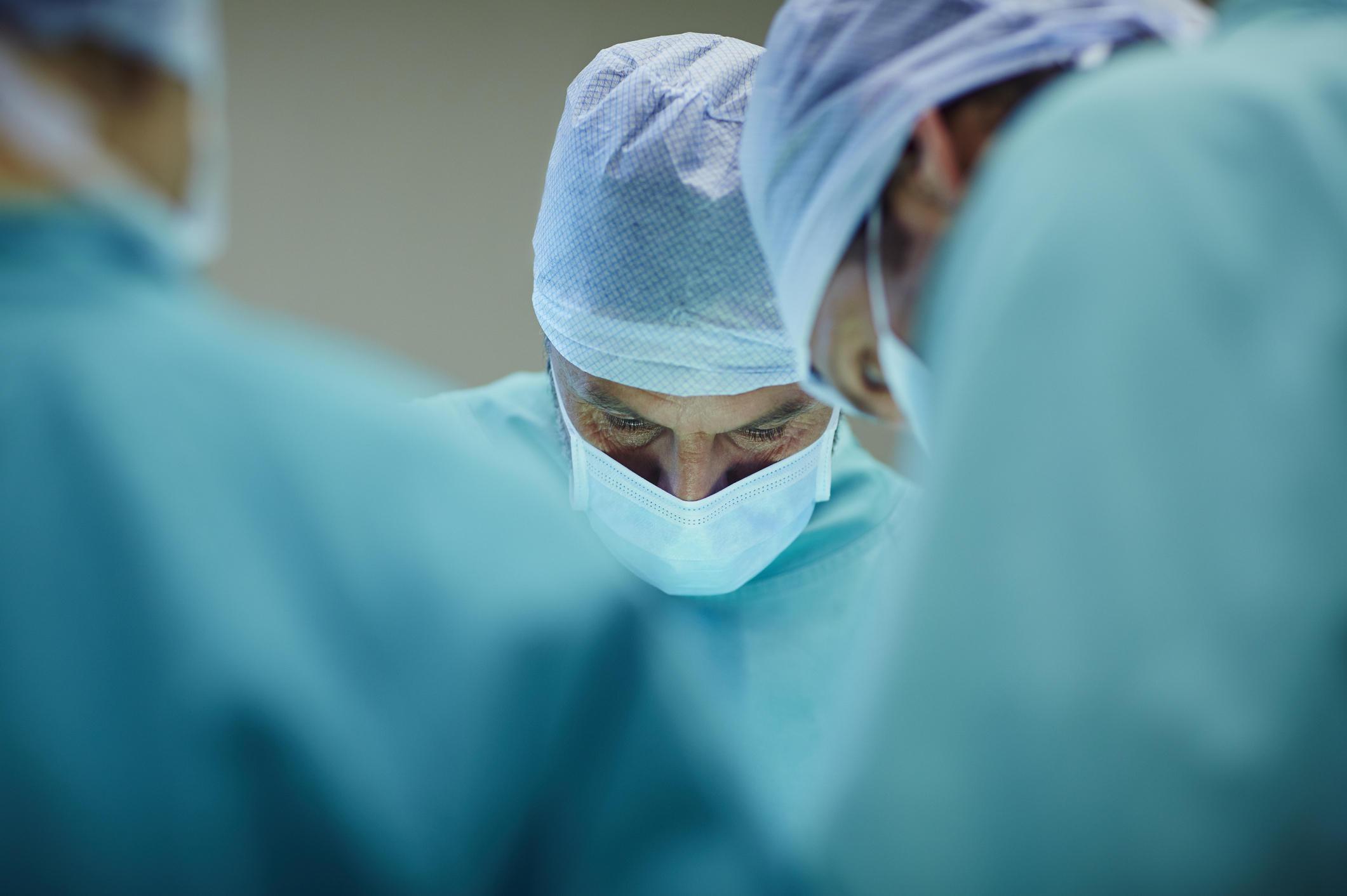 Lipoaspiração: mitos e verdades sobre a cirurgia plástica