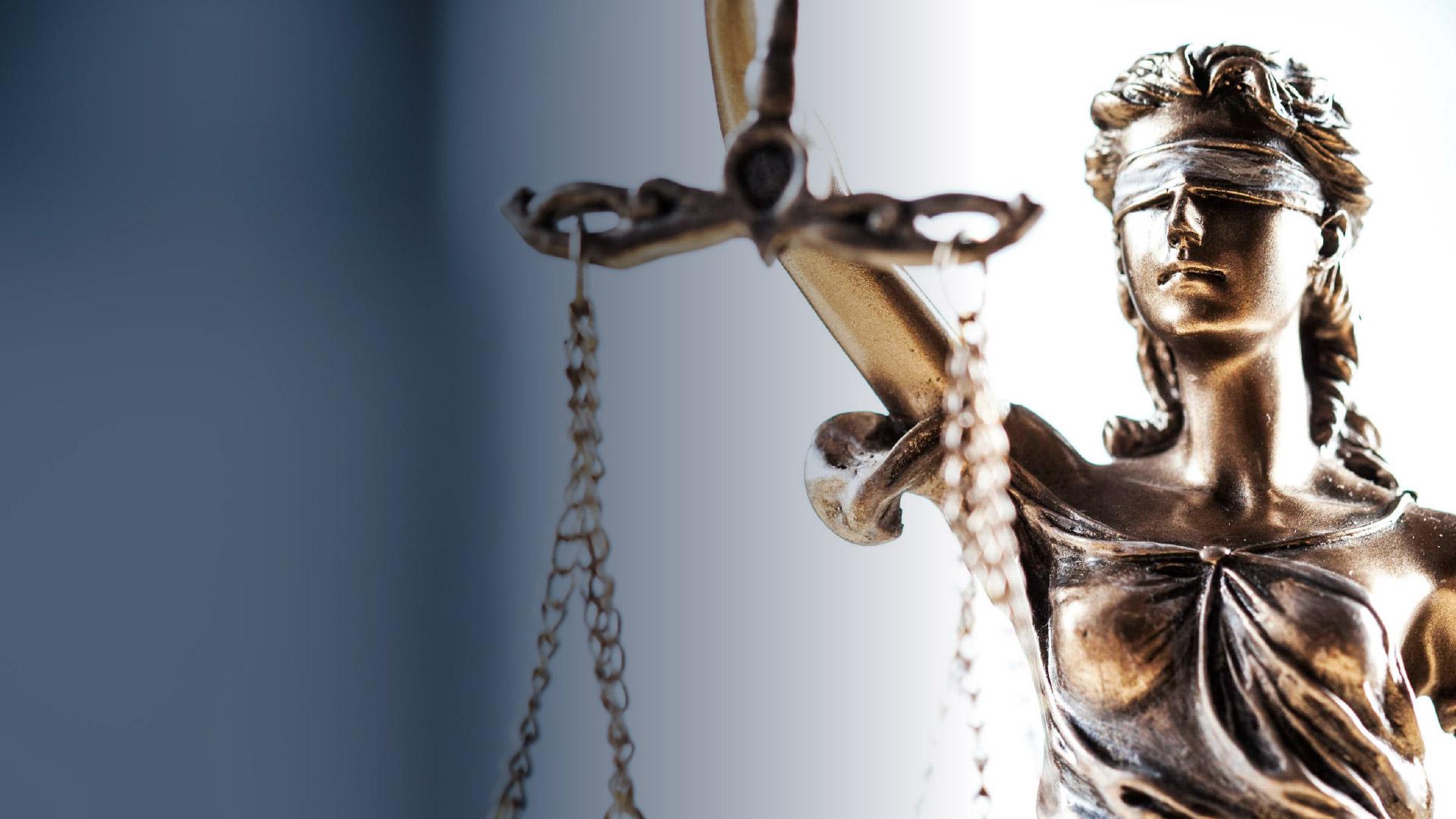 SBCP apoia decisão da justiça que proíbe biomédicos de realizarem procedimentos estéticos invasivos