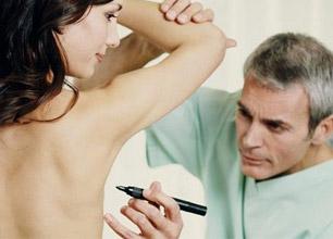 cirurgia-plastica-mulher-
