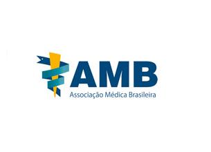 LogofinalAMB