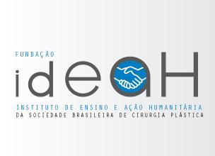 logo_provisorio