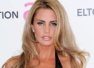 Katie-Price--620_1773019a