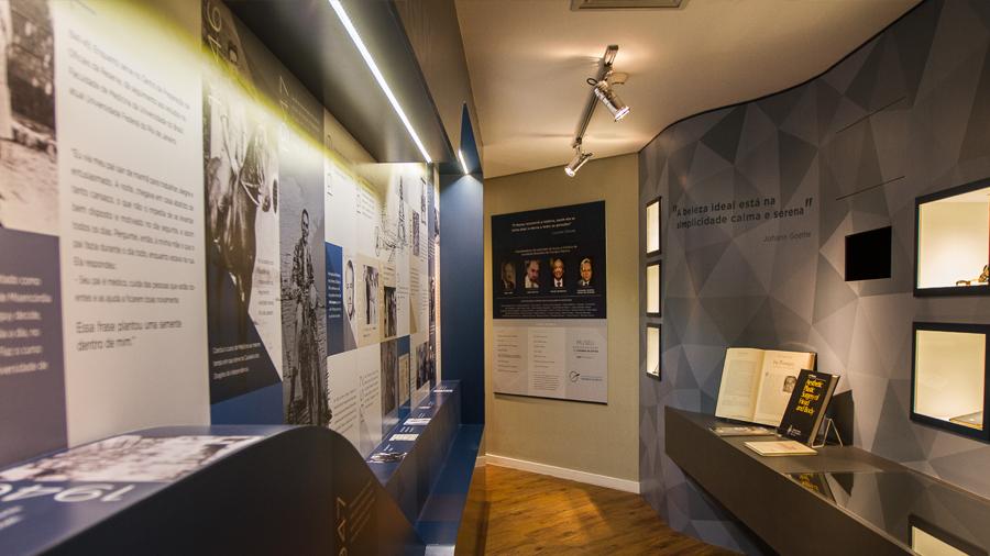 Museu_sbcp_2