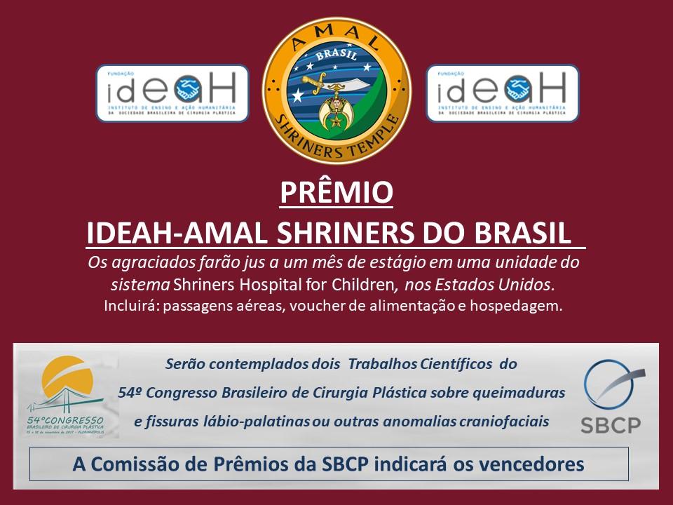 Premio_Ideah_Amal