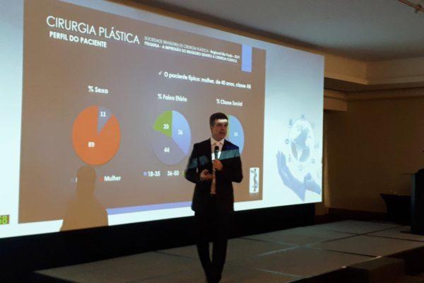Dr. Ricardo Boggio